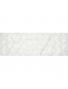 Almera Ceramica Emotion white rect