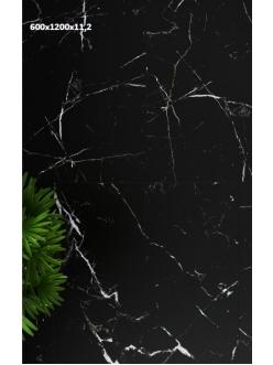 Almera Ceramica Imperium Black QI612P989M