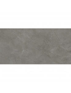 Almera Ceramica Peak Dark Gray