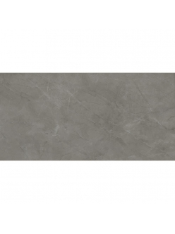 Almera Ceramica Peak Dark Gray