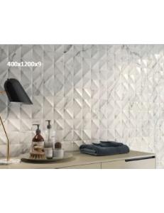 Almera Ceramica Apogeo white