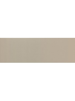 Плитка APE Ceramica Adorable SAND