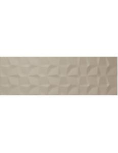 APE Ceramica Adorable AURA SAND