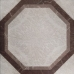 Напольная плитка Almera Ceramica Alven