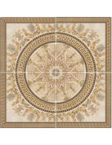 APE Ceramica Australian ROSETON NARON ДЕКОР4