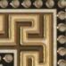 Плитка APE Ceramica Australian TACO NARON ДЕКОР