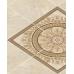 Плитка APE Ceramica Australian ROSETON NARON ДЕКОР4