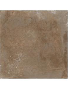 APE Ceramica Camelot BROWN RECT