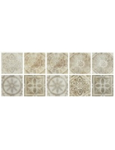 APE Ceramica Century OPHELIA MIX