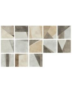 APE Ceramica Century IMOLA MIX
