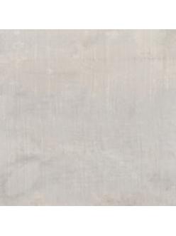 Плитка APE Ceramica Concorde PERLA