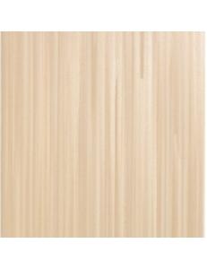 APE Ceramica Elegance CHAMPAGNE (31.6x31.6)