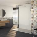 Плитка APE Ceramica Home