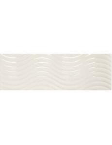 APE Ceramica Home DUNE SNOW
