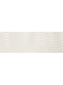 Плитка APE Ceramica Home DUNE SNOW
