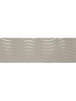 Плитка APE Ceramica Home DUNE GREY