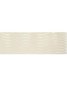 APE Ceramica Home DUNE BEIGE