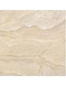 APE Ceramica Jordan BEIGE 45x45