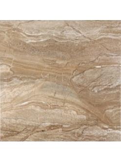 APE Ceramica Jordan NATURAL 450x450