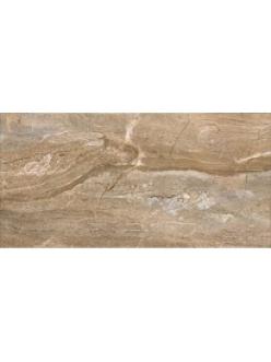 APE Ceramica Jordan NATURAL 500x250