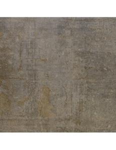 APE Ceramica Karma GRAFITO 450x450