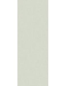 APE Ceramica Le Marais LE MARAIS AQUA