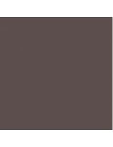 APE Ceramica LIFE CHOCO 316x316