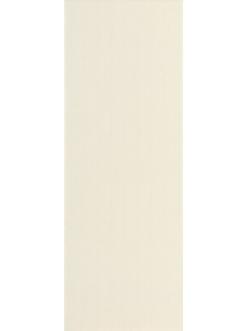 APE Ceramica Loire LOIRE IVORY 700x250