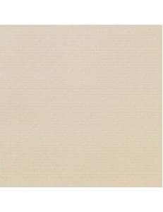 APE Ceramica Loire LOIRE VISON 450x450