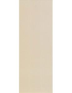 APE Ceramica Loire LOIRE VISON 70x25