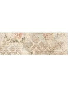 Almera Ceramica Olimpia FLORES A
