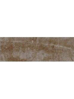 Плитка Almera Ceramica Orlean OXIDO