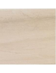 APE Ceramica Pluton CREAM 450x450