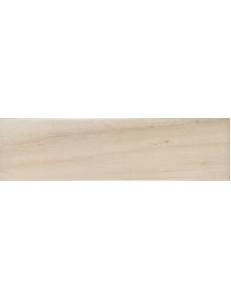 APE Ceramica Pluton CREAM 750x200