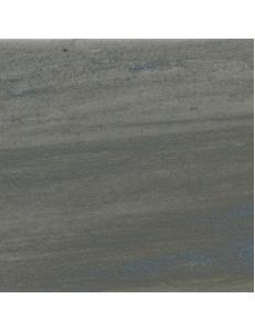 APE Ceramica Pluton GRAPHITE 450x450