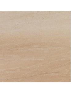 APE Ceramica Pluton HONEY 450x450