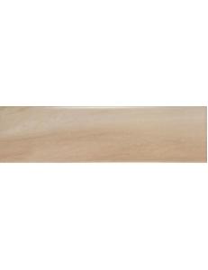 APE Ceramica Pluton HONEY 750x200