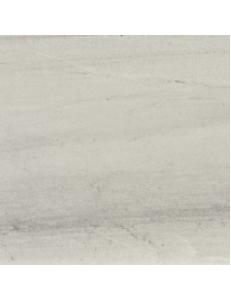 APE Ceramica Pluton PEARL