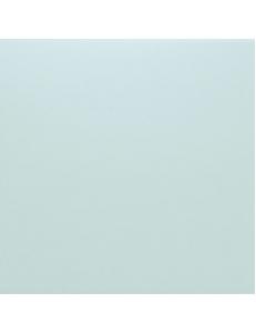 APE Ceramica Purity PURITY AQUA 450x450