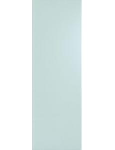 APE Ceramica Purity AQUA 750x200