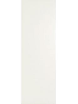 APE Ceramica Purity WHITE