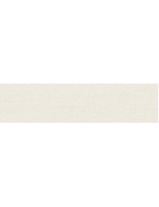 APE Ceramica Takenos KSIM WHITE