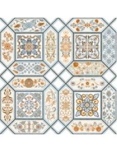 Almera Ceramica Vietri