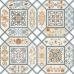 Плитка Almera Ceramicа Viеtri