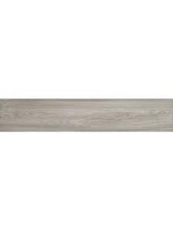 Плитка Alaplana Adobery Taupe