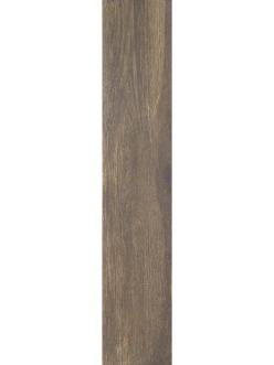 Плитка Alaplana Clevelend WENGUE