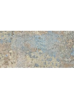Плитка Aparici Carpet VESTIGE NATURAL