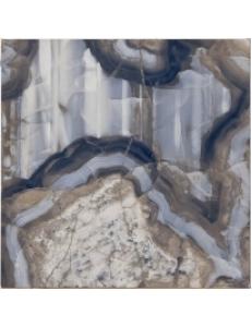Aparici Instant AZUL GRES