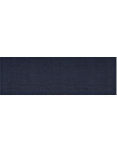 Aparici Tailor BLUE