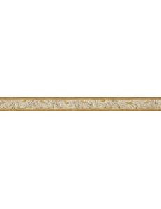 Бордюр (6.5х70) CENEFA SALMA